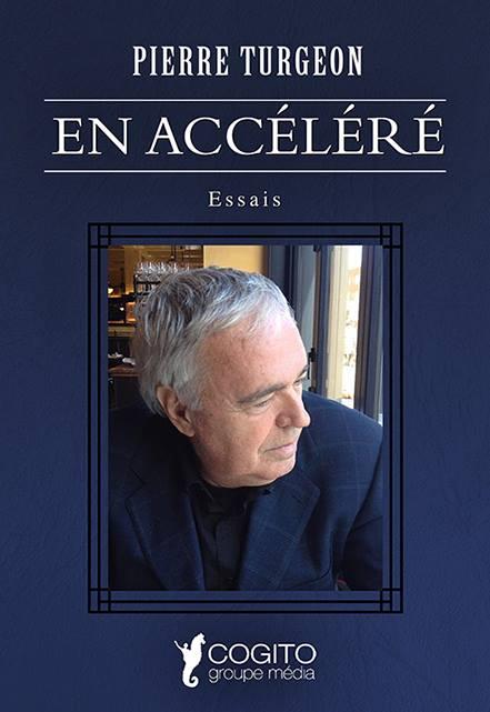 Final_Chalinfo_Cogito_Groupe_Media_Pochette_Livre_Amazon_EnAccelere