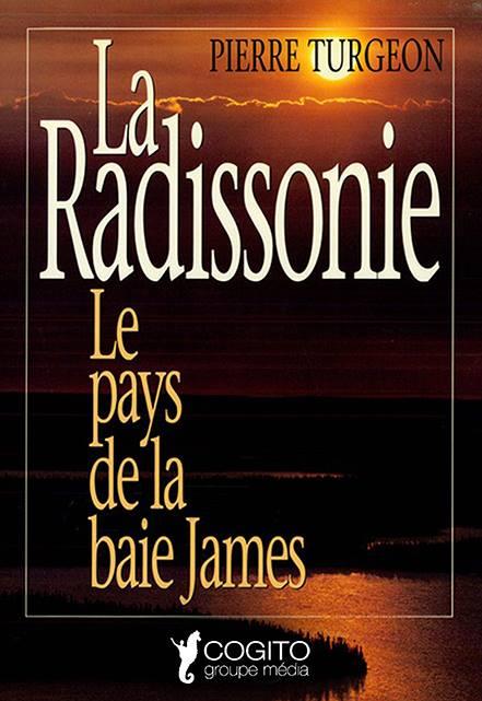 La-Radissonie