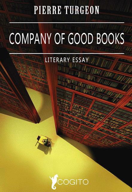 Company of Good Books