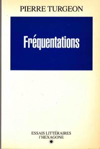 Fréquentations-3