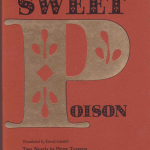 Sweet Poision