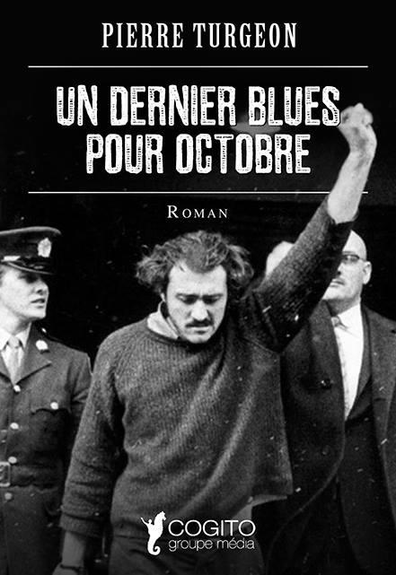 Un dernier blues pour Octobre
