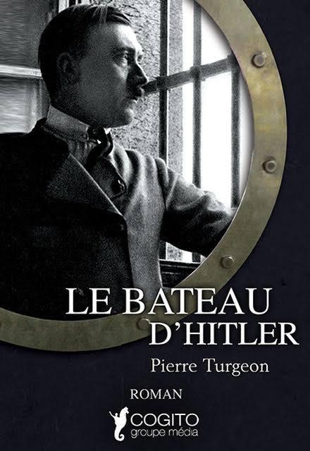 Le Bateau d'Hitler
